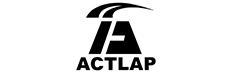 ACTLAP